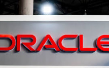Pandemic Induced Customer Order Delays Prompts Oracle To Miss Revenue Estimates