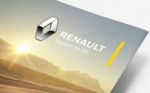 Prepared For A Turnaround Challenge For Renault, Says Incumbent CEO