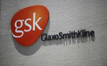 Covid-19 Vaccine Race: GSK Aims To Be The Best And Not The First