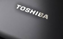 Toshiba Plans To Sell Its Stake In Chip Giant Kioxia In A Phased Manner After Its IPO