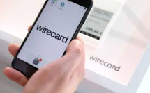 Former CEO Of Wirecard Arrested In Germany Over The Missing $2.1bn