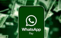 WhatsApp Payments Service Suspended By Brazil's Central Bank