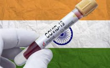Second Covid-19 Indian Vaccine Candidate Granted Permission In A Week To Start Human Trials