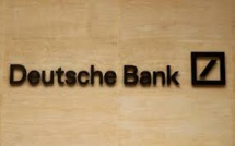 Support For Wirecard Bank Being Evaluated Closely By Deutsche Bank: CEO