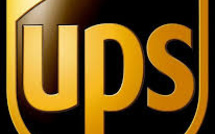 Increased Delivery Fees During Holiday Season To Be Implement By UPS