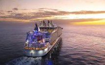 Covid-19 Hit: Cruise Company Royal Caribbean Reports $1.6bn Los For Q2