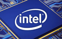 Intel's Chip Performance Can Be Boosted By 20% By Its New Transistor Technology