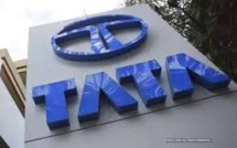UK Government And JLR, Tata Steel Negotiations On Bailout Fails