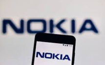 Nokia-Daimler Patent Fees Fight: Finnish Firm Wins Second Case Against Daimler