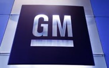 More Than 40% New China Launches In Next 5 Year Will Be EVs: GM