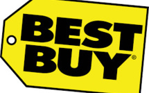 Following Boom Due Work From Home Measures, Best Buy Warns Of Slowing Sales In Q3
