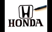 US Units Honda Motor To Settle Takata Air Bags Provesin US For $85 Million