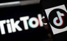 TikTok CEO Mayer Resigns Just Three Months After Assuming Post