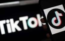 TikTok Engineers Ordered By ByteDance To Prepare A Shutdown Plan In US: Reuters