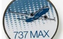 Safety Test Flights For The Grounded Boeing 737 Max To Be Started By The EU