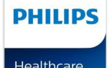 US Cancels Ventilator Order From Philips Forcing The Firm To Low 2020 Earnings Forecast