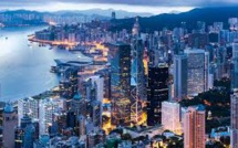 Hong Kong's Property Market Gets Hot With Chinese Investors, Foreigners Stay Away