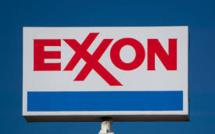 Following Launch Of Australian Lay-Offs, Exxon Contemplating Global Job Cuts