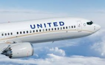 US's United Airlines To Cull 16,370 Jobs Due To Pandemic Impact