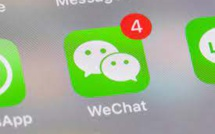 With Case Over Ban In US Court, Getting New US Users For WeChat To Be Tough, Says Tencent