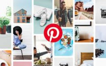 The Best Social Media Stock So Far This Year Is Pinterest