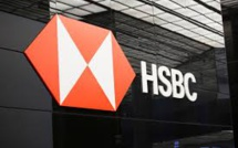 HSBC To Achieve Net Zero Emissions By 2050, Sets Aside $1 Trln For Green Financing: Reuters