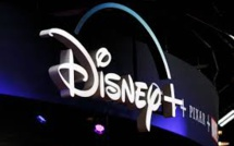 With Aim At Boosting Streaming, Disney To Restructure Its Entertainment Business