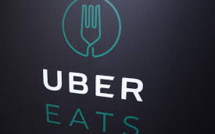 Medicines Delivery Service Launched By Uber Eats In South Africa
