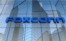 Supplying Components To 3 Million EVs By 2027 Targeted By Apple Supplier Foxconn