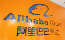 Alibaba To Own Majority Stake In Hypermarket Chain Sun Art For $3.6 Billion