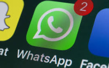 In-App Purchases And Cloud Hosting Services To Be Offered By WhatsApp