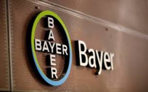 US Biotech Firm Asklepios Bio To Be Acquired By Bayer For Up To $4 Bln