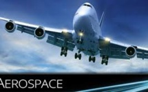 Worst Ever Quarter For The Aerospace Industry Due To Pandemic