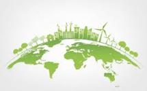 Japan PM Pledges Carbon Neutrality By 2050