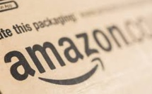 A Dedicated 'Eco-Friendly' Shopping Platform Launched In Europe By Amazon