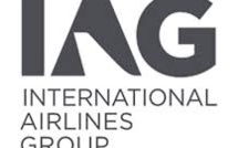 New Surge In Covid-19 Infections Needs More Cost Cuts, Warns New IAG Boss