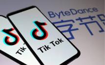 US Commerce Department TikTok Ban Order Blocked By US Judge