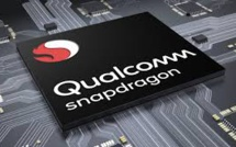 With Apple And Others Ramping Up 5G Phones, Qualcomm Forecasts Strong First Quarter