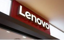Lenovo Beats Expectations For Quarterly Profits Due To Remote Working Trend