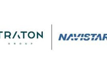 US Based Truck Maker Navistar To Be Acquired By Volkswagen Truck Unit Traton