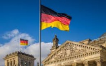 Germany Estimates To Pay 22 Bn Euros As Pandemic Aid Firms In First Half Of 2021