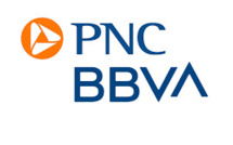 Spanish Lender BBVA's US Banking Unit To Be Bought By PNC For $11.6 Billion