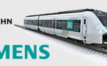 Local Hydrogen Trains Trial Launched By Siemens And Deutsche Bahn