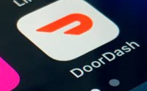 US Food Delivery Firm Raises $3.4 Bln In U.S. Listing And Doubles Valuation