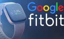 Risky Precedent Set By EU's Approval Of Google-Fitbit Deal