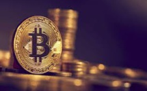Bitcoin Surges Past $30,000 In Value For First Time