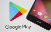 Despite Policy Violations, A Host Of Lending Apps Thriving On Google Play In India