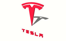 Search For Design Head To Cater To Chinese Market Being Done By Tesla: Reuters