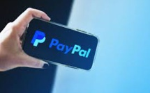 The First Foreign Company In China To Fully Own A Payments Business Is PayPal