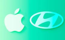 No Talks As Of Now With Apple On Autonomous Cars, Says Hyundai And Kia